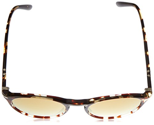 Tabacco Lightbrownmirrorgold Virginia Sonnenbrille PO3092SM Persol pq1zwTx