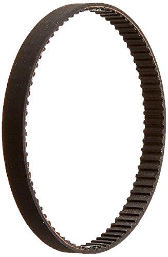 (EUREKA Geared Boss Lite 402 570A Rechargeable Belt)