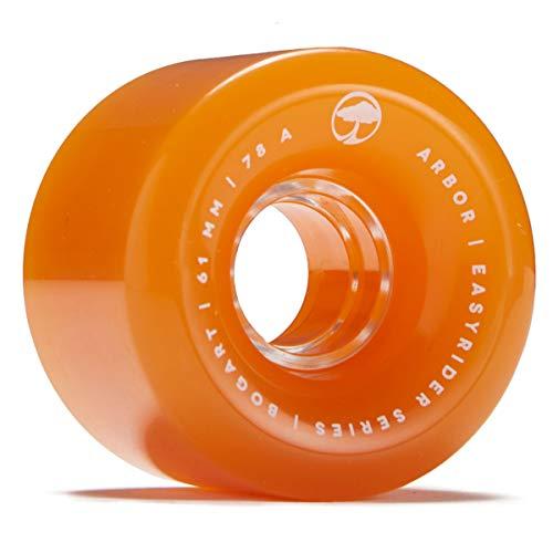 bogart wheels - 7