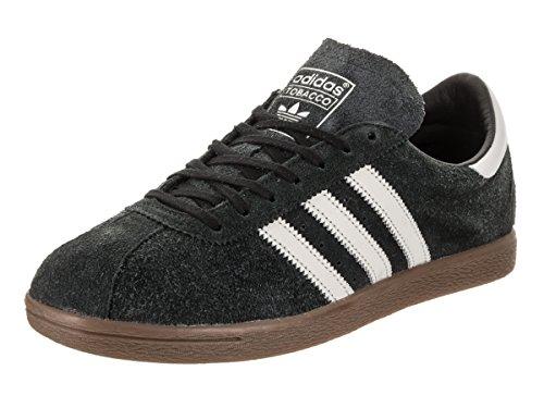 Adidas Tobak D7PWivQ