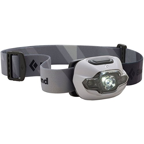 Black Diamond Stirnlampe Cosmo, Ultra White, One size, BD620614ULWTALL1