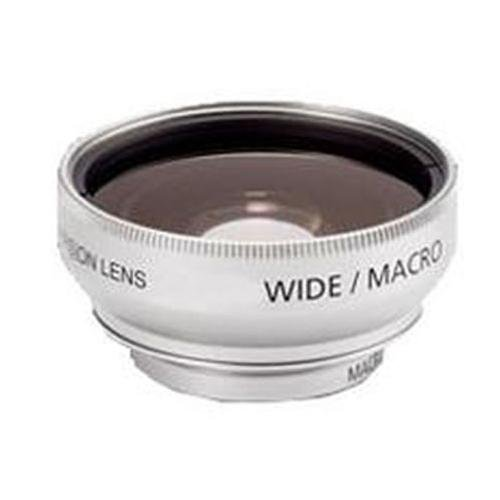 Minox Wide Angle Converter Lens for DCC 5.1 Classic Camera