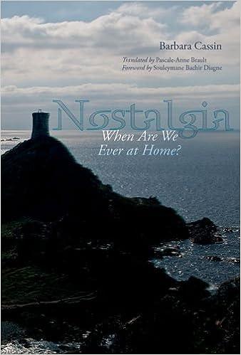 http://fvsubook-ss gq/lib/free-public-domain-audiobooks