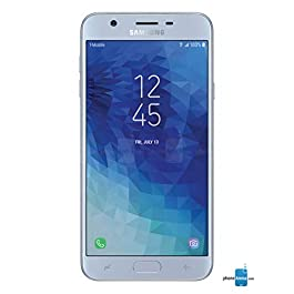 Samsung J737T Galaxy J7 Star (2018) GSM Unlocked, 5.5″ 32GB (Carrier Packaging)