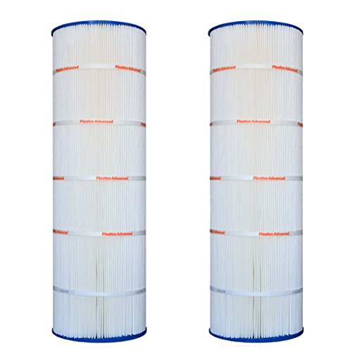 - Replacement Filter Cartridge for Hayward Star-Clear Plus C1750 & Sta-Rite PXC-175-2 Pack