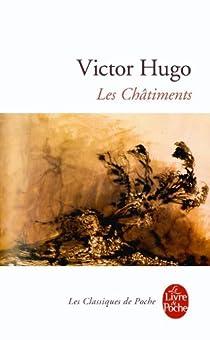 Les Châtiments par Hugo