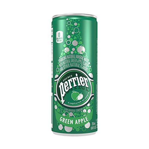 perrier-sparkling-natural-mineral-water-green-apple-845-ounce-pack-of-30