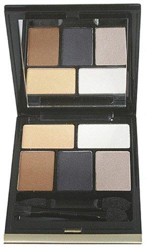 - Kevyn Aucoin Essential Eye Shadow Set, Palette Number 3