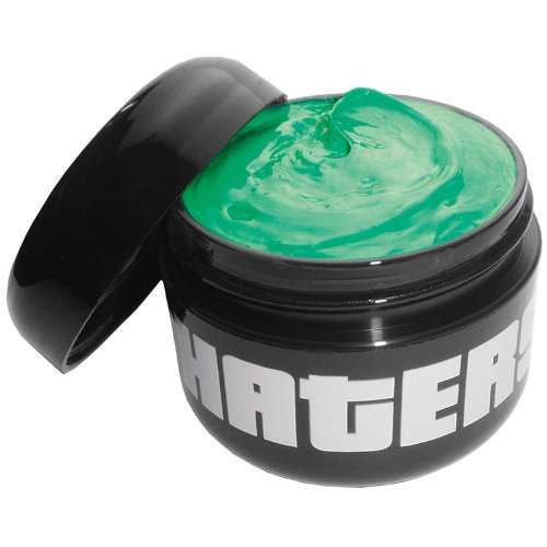 Hater Sauce Paintball Marker Lube product image