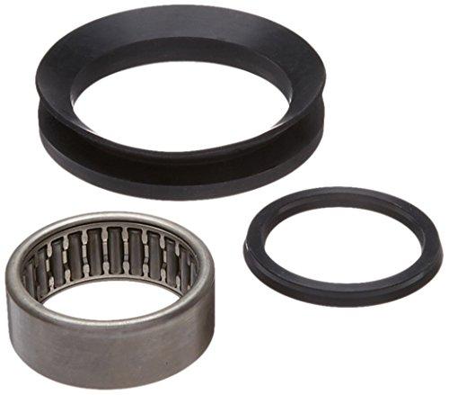 (Timken SBK1 Bearing & Seal)