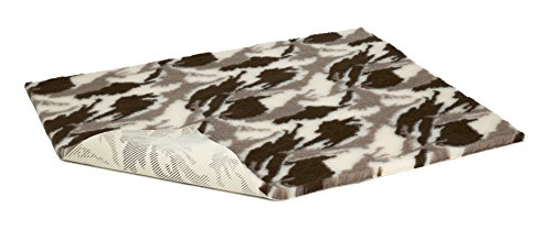 Vetbed Dog and Cat Bedding, Desert Camouflage - Limited Desert Camo