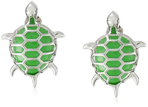 Jade Turtle - 7