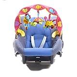 Take-Along Arch Toy, Baby & Kids Zone