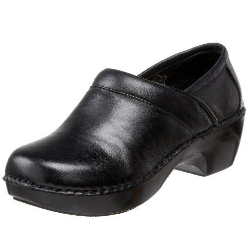 duck head shoes for women - 1