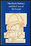 Sherlock Holmes and the Case of Doctor Freud, Michael Shepherd, 0422799904