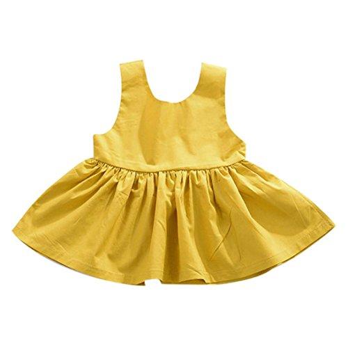 Buy dress up plain invitations - 2