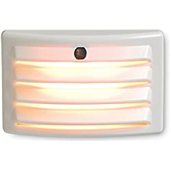 AmerTac 71190CC Theater Night Light