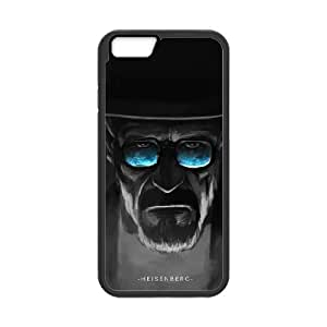"""Breaking Bad Use Your Own Image Phone Case for Iphone6 4.7"""",customized case cover ygtg320003"""
