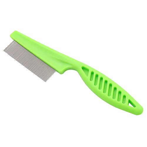 targetevo-pet-hair-grooming-comb-fur-flea-shedding-removing-brush-stainless-pin