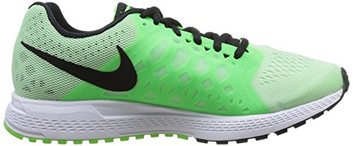 Entrainement Lm Running Blk Air Zoom Femme Vapor Vert 31 Nike TOqSw4