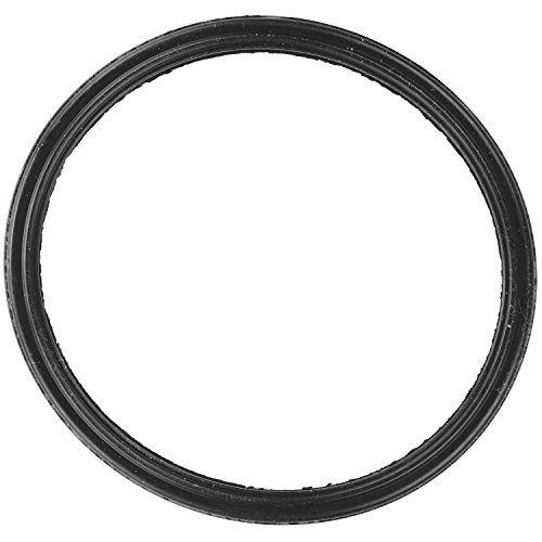 ACDelco 12S2 Professional Engine Coolant Thermostat Seal