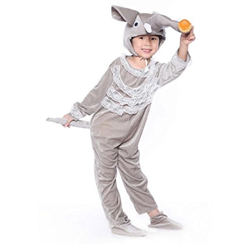 Fashi (Cheap Halloween Costumes Canada)