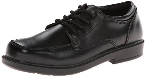Hush Puppies Oxford Shoe Cheapest Price