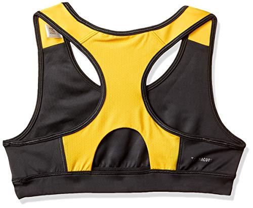 grpudg Sport shirt De Adidas Gris T Multicolore Eqtama xqYBw6zP