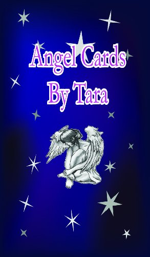 angel card reading game - 8
