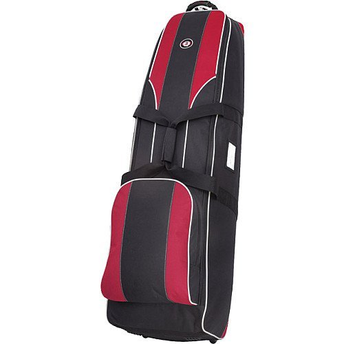 golf-travel-bags-unisex-viking-40-bag-black-with-red-trim