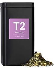 T2 Tea Sleep Tight Herbal Tea Bags in Box