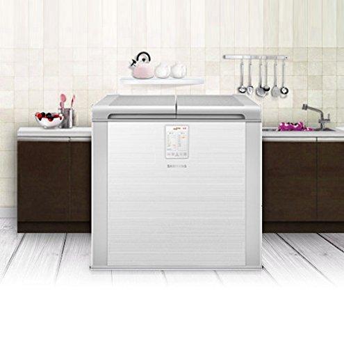 Samsung Zipel Kimchi Refrigerator 181l 6 35 Cu Ft Nobles