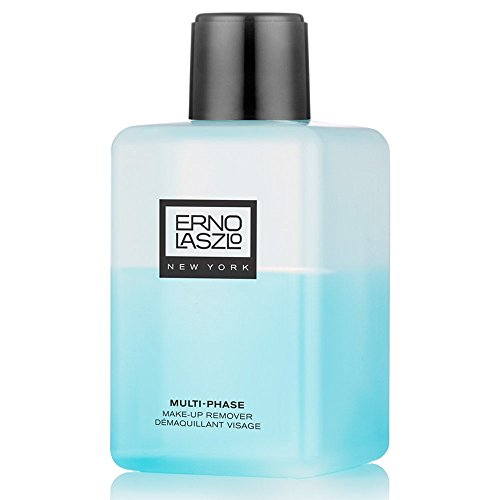 Erno Laszlo Multi-Phase Make-Up Remover, 6.8 Fl Oz
