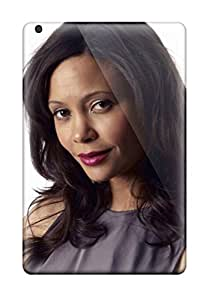 Special Design Back Thandie Newton Phone Case Cover For Ipad Mini 2 3982824J36224968
