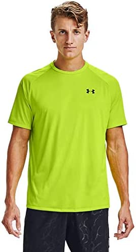 under-armour-men-s-tech-20-short