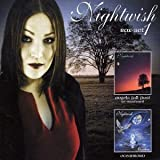 Angels Fall First / Oceanborn by Nightwish