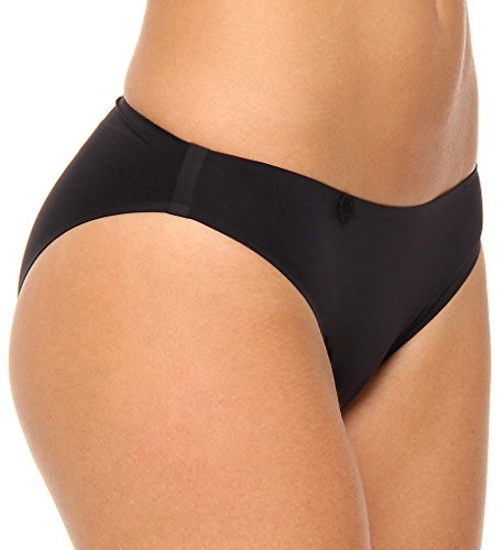 Marie Jo Tom Rio Brief Panty (052-0820) M/Charcoal