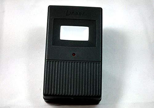 Linear Mega-Code MCT-1 Garage Door Remote DNT00083 Megacode 318mhz MCT-11 MCT-3 -