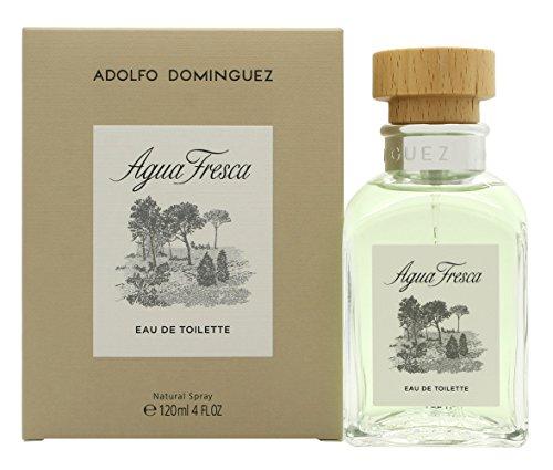 adolfo-dominguez-eau-de-toilette-spray-for-men-agua-fresca-4-ounce