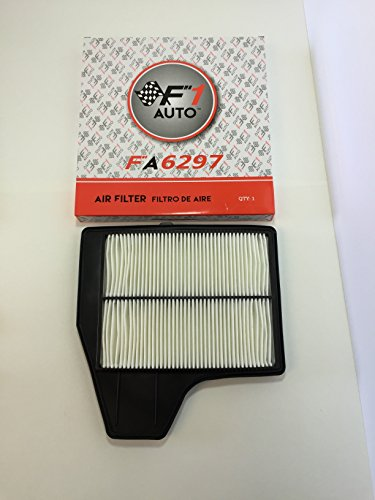 Cabin Air Filter PT Auto Warehouse CF177P