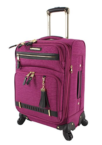 Steve Madden Luggage Large 28