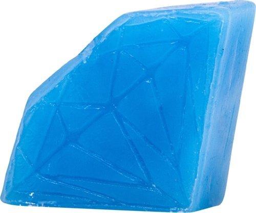 Diamond Hella Slick Skate Wax Blue