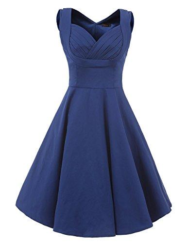 30s dress buy - 1
