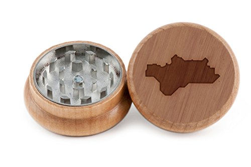iberia-herb-and-spice-grinder-2-piece-wood-grinder-with-laser-etched-designs-made-with-oak-2-inches