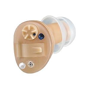 シーメンス デジタル補聴器 デジミミ2