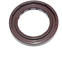 """1.125/"""" X 1.5/"""" X 0.25/"""" SC INCH OIL SEAL FACTORY NEW!"""
