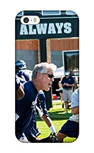 seattleeahawks NFL Sports & Colleges newest iPhone 5/5s cases WANGJING JINDA
