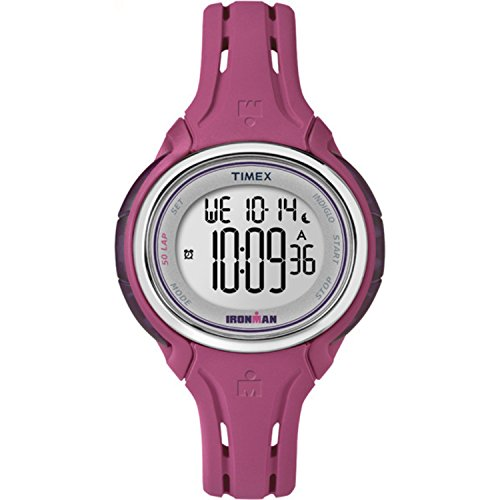 Buy womens sport watch with timer