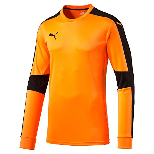 PUMA Triumphant GK Shirt [Orange] (XL)