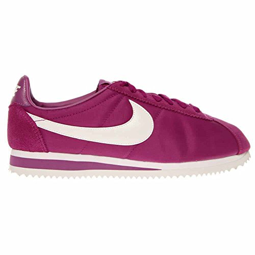 457226 Para Zapatillas Bright Grape Nike 5 De white Eu 38 Nailon Mujer 503 Morado 61SSdw